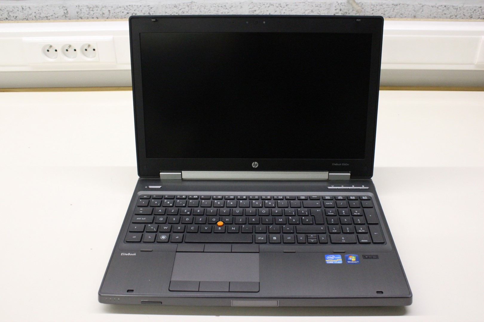 Image Result For Laptops And Notebooks