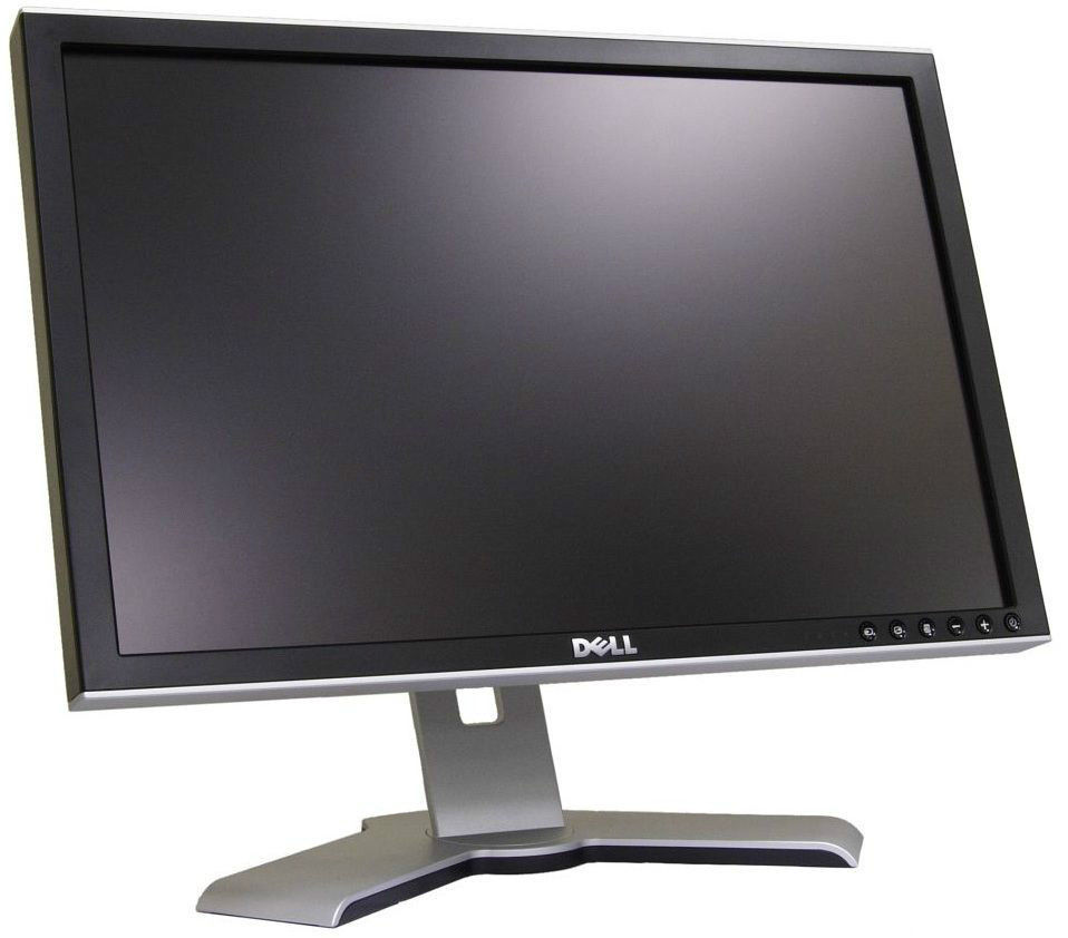 Dell desktop pc online shopping