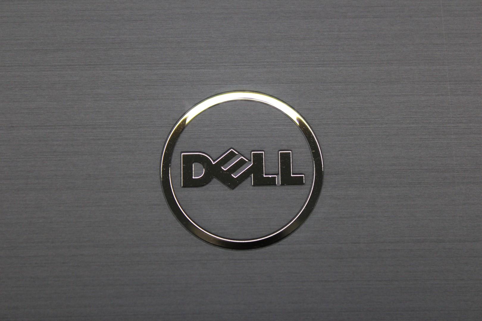 Dell Latitude E6530 Computer Service Webshop De Online