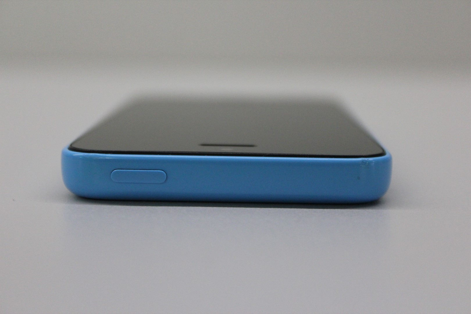 how to put photos on laptop from iphone 5c