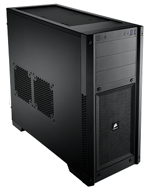 Workstation/Gaming PC Ultimate