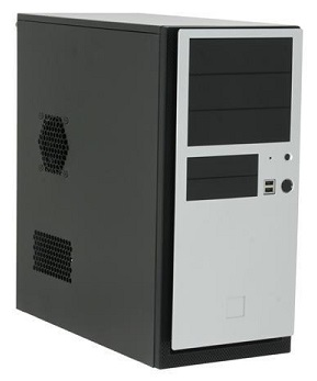 Workstation/Gaming Desktop Starter