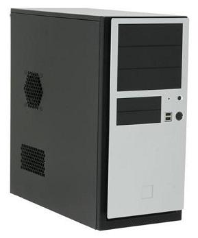 Workstation/Gaming Desktop Starter