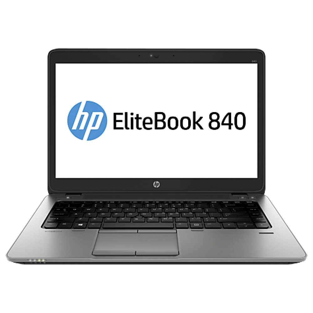 HP Elitebook 840 G2 - Ultrabook