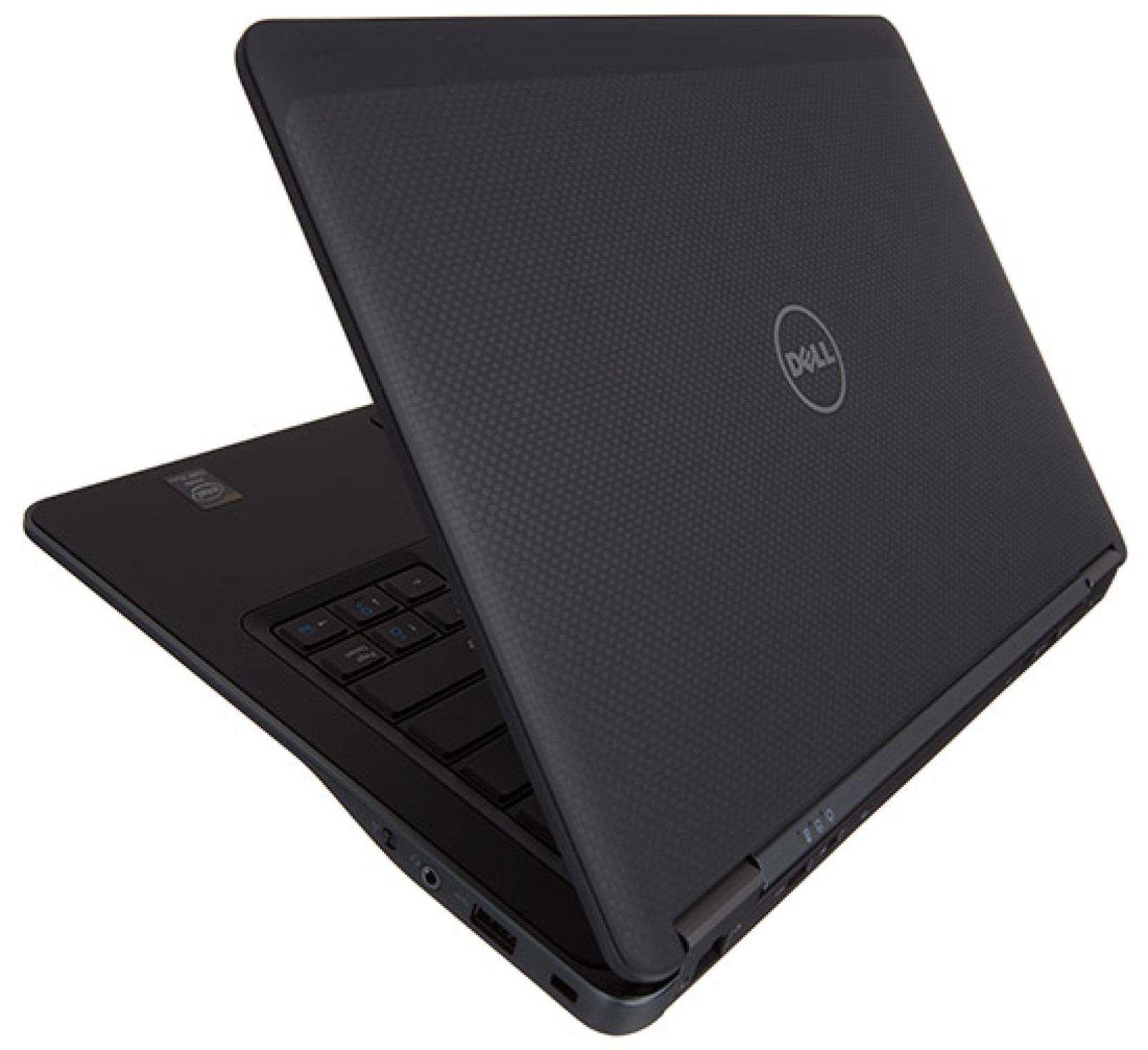 Dell Latitude E7440 Carbon Edition
