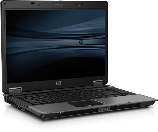 Download fingerprint reader software for hp laptop