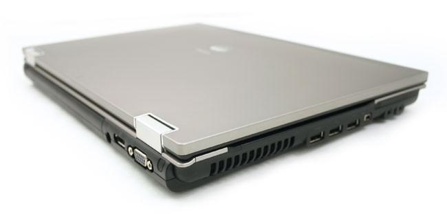 Hp 8440p specs : Samsung 40 hd smart tv